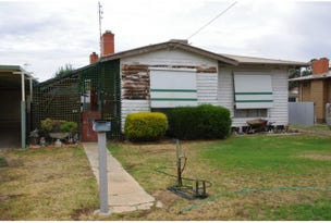 4 Patterson Street, Strathmerton, Vic 3641