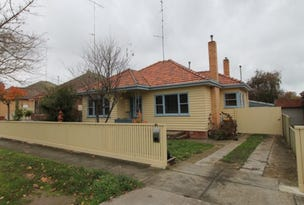 711 Pleasant Street South, Ballarat, Vic 3350