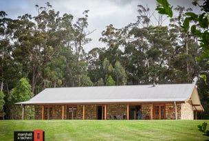 9 Ridge Road, Bermagui, NSW 2546