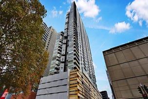 881/22-24 Jane Bell Lane, Melbourne, Vic 3000