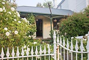 241 Bathurst Street, West Hobart, Tas 7000