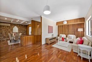 73 Ida Street, Sans Souci, NSW 2219
