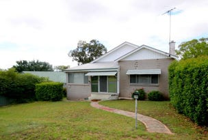 29 George Street, Inverell, NSW 2360