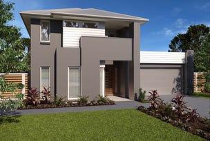 Lot 615 Ivory Circuit, Sapphire Beach, NSW 2450