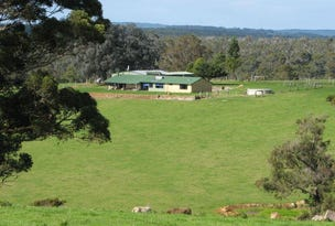 Lot 1 and 2 Tindale Road, Denmark, WA 6333
