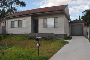 10 Regina Street, Guildford West, NSW 2161