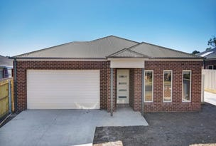 1-6/70-74 Christies Road, Leopold, Vic 3224