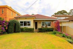 82 Australia Street, Bass Hill, NSW 2197