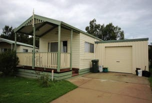 124 Hopkins River Caravan Park, Warrnambool, Vic 3280