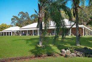 151 Pinchin Road, Goolmangar, NSW 2480