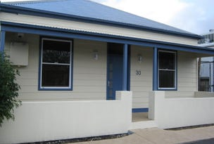 30 Power Street, Islington, NSW 2296