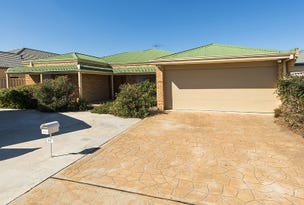 34 Firefalls Close, Huntingdale, WA 6110