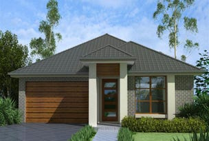Lot/Lot 8 Mullumbimby Avenue, Hoxton Park, NSW 2171