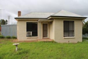 85 Railway Pde, Henty, NSW 2658