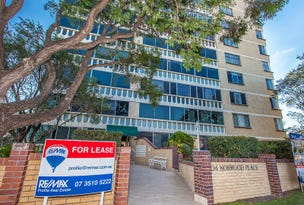 14/104 Station Road, Indooroopilly, Qld 4068