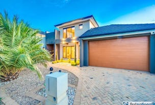 13 Water Stone Cove, Point Cook, Vic 3030