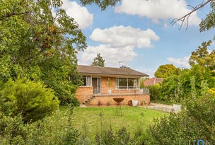 14 Borrowdale Street, Red Hill, ACT 2603