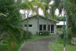 22 Ribbon Avenue, Port Douglas, Qld 4877