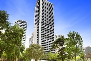2515/350 William Street, Melbourne, Vic 3000