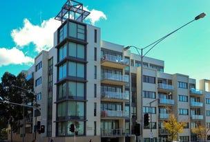 4508/4 Yarra Street, Geelong, Vic 3220