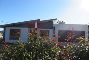 76 Heron Street, Glen Innes, NSW 2370