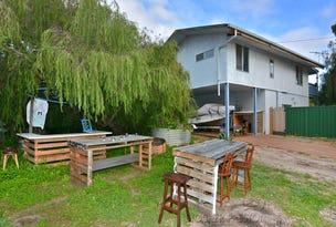 14 McCourt Place, Peppermint Grove Beach, WA 6271