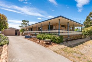 5 Seventh Avenue, Dodges Ferry, Tas 7173