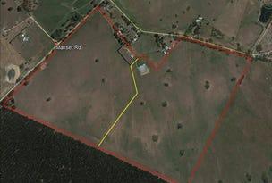 Lot 2 Manser Road, Mount Crawford, SA 5351