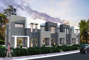 3/Lot 1213 Goldsmith Ave, (MACARTHUR HEIGHTS), Campbelltown, NSW 2560