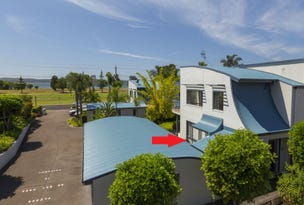 3/216-218 Beach Road, Batehaven, NSW 2536