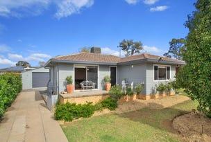 19 Ring Street, Tamworth, NSW 2340