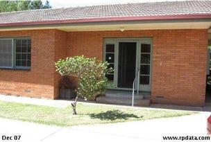 2/611 Olive Street, Albury, NSW 2640