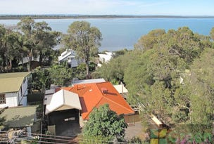 80 Estuary View Road, Dawesville, WA 6211
