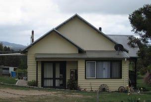 68 Cemetery Road, Elphinstone, Vic 3448