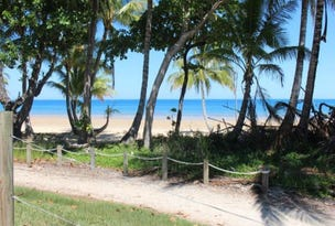 Lot 8, 17 Conch Street, Mission Beach, Qld 4852
