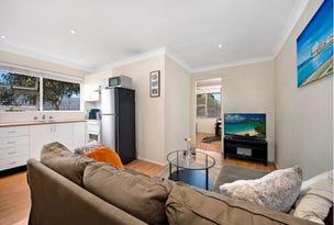 12/20 Searl Road, Cronulla, NSW 2230