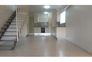 Duplex 2/397 Diplock Street, Frenchville, Qld 4701