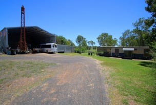 75 Luthje Road, Monto, Qld 4630