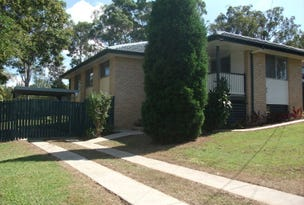 35 Neilson Crescent, Riverview, Qld 4303