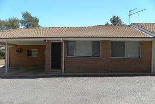 3/33 LIVERPOOL STREET, Cowra, NSW 2794