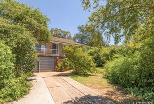 18 Haines Street, Curtin, ACT 2605
