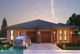 LOT 515B Amadeus Avenue, Southlakes Estate,, Dubbo, NSW 2830