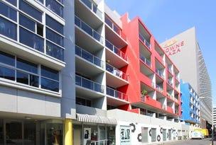 45/45 York Street, Adelaide, SA 5000