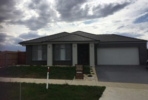 13 McNulty Dr, Traralgon, Vic 3844