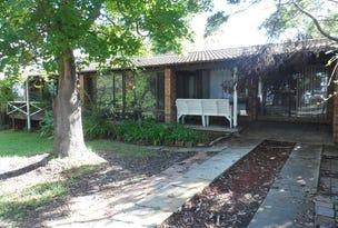 17 Fegen Street, Huskisson, NSW 2540