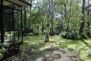 224 Charlotte Bay  St, Charlotte Bay, NSW 2428