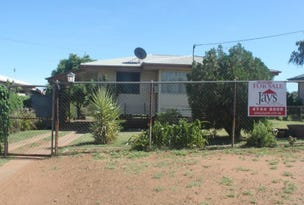 63 Darling Crescent, Mount Isa, Qld 4825