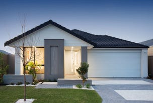 Lot 368 One71 Estate, Baldivis, WA 6171