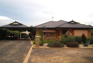 9 Aspera Way, Kangaroo Flat, Vic 3555