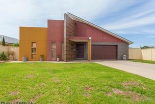 163 Clifton Boulevard, Griffith, NSW 2680